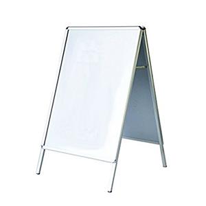 A0サイズA型看板