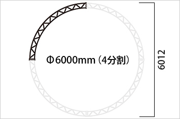 SP-065