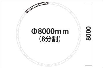 SP-078